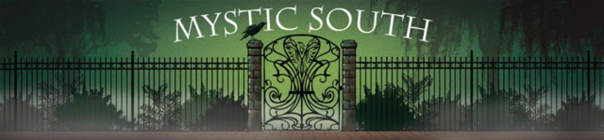 Mystic South: Theory, Practice and Play