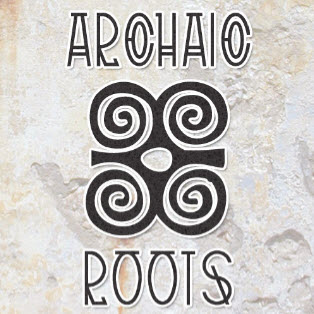 archaicroots