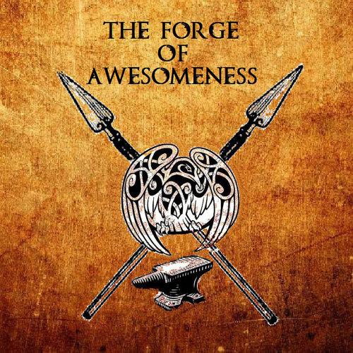 forgeofawesomeness